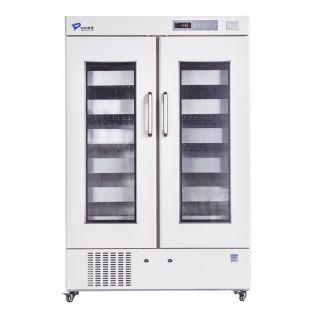 中科都菱血液冷藏箱/血小板震蕩保存箱 MBC-4V1008