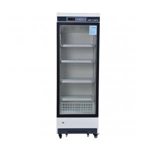 中科都菱2-8℃醫用冷藏箱  MPC-5V306