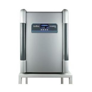 意大利EuroClone二氧化碳培養箱 EC-01