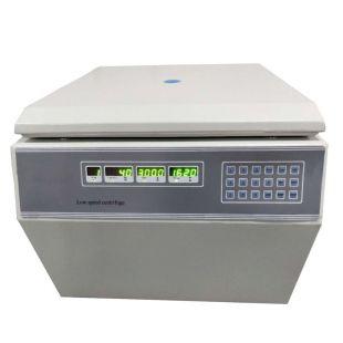 普若迈德  PM-R1048J立式医 用低速冷冻离心机