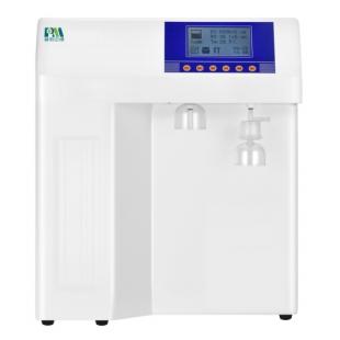 普若迈德  PM-P1-40TS生命科学型超纯水机