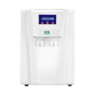 普若迈德 PM-R1-10T纯水机