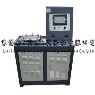 莱博特 土工合成材料耐静水压测定仪 土工布静水压
