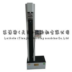 莱博特 电子拉力试验机 拉伸强度试验机