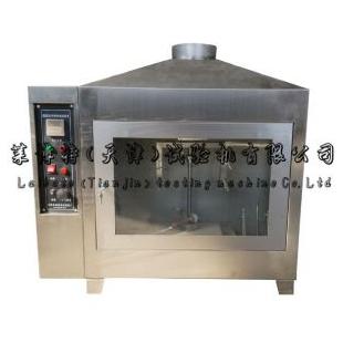 莱博特 建筑保温材料燃烧性能检测装置