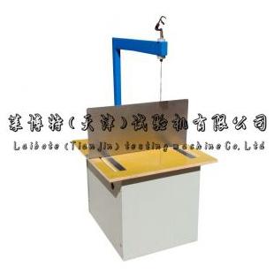 莱博特 苯板切割机 保温板切割机