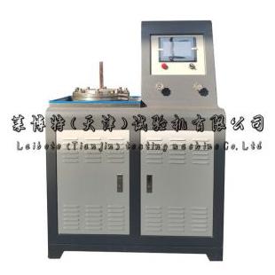 土工合成材料渗透系数测定仪-研发标准