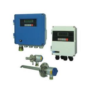 富士直插式氧化锆氧分分析仪