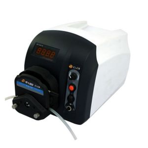 BT601S调速型蠕动泵