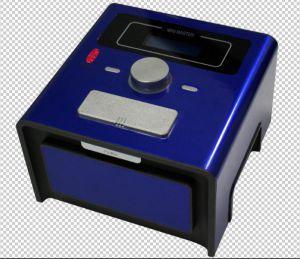 百泰克 BTK-10 便携式超快速荧光定量PCR仪