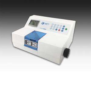 黄海药检 YPD-300D型 片剂硬度仪