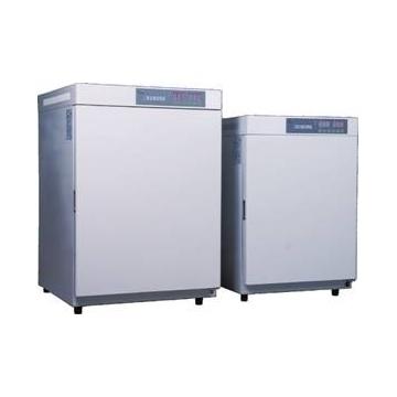 上海一恒二氧化碳培养箱BPN-150CH(UV)