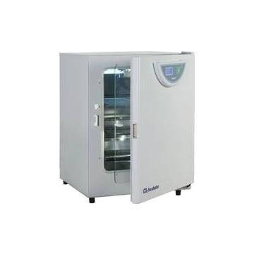 上海一恒二氧化碳培養箱-專業細胞培養BPN-240CRH (UV)
