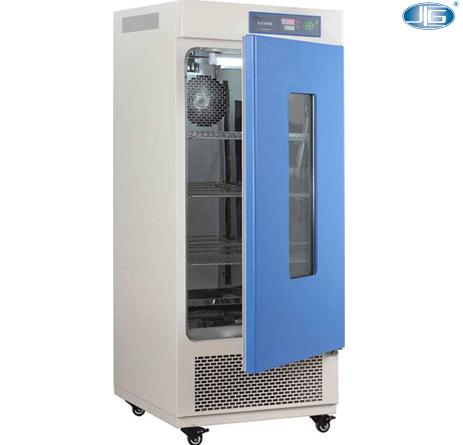 上海一恒生化培养箱LRH-500F