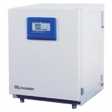 上海一恒二氧化碳培养箱BPN-40CRH( 触摸屏)— 型