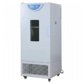 上海一恒霉菌培养箱BPMJ-70F液晶