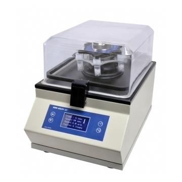 天津恒奥生物样品均质器HBR-24