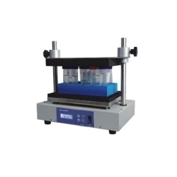 天津恒奥多管漩涡混合器HMV-50A