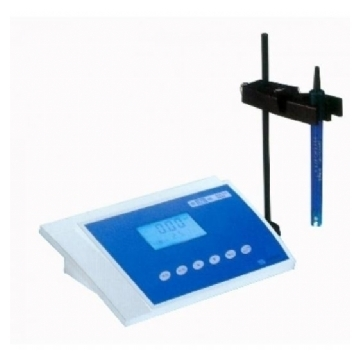 上海雷磁电导率仪DDS-11C-数显(停产)