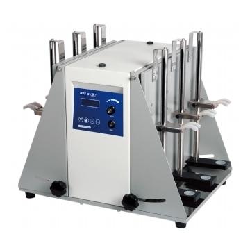 天津恒奥大垂直振荡器HVS-6