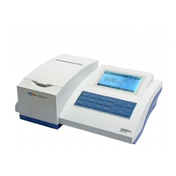 上海雷磁化学需氧量分析仪COD-571