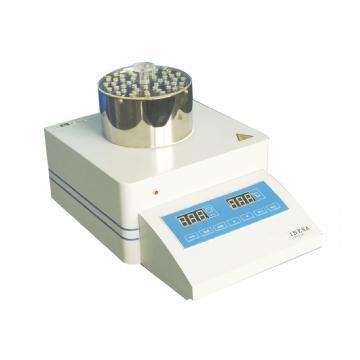 上海雷磁消解装置COD-571-1