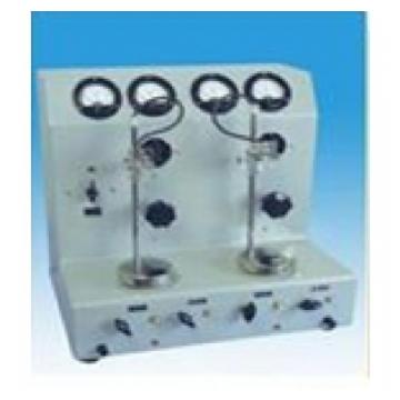 上海雷磁双联电解分析仪44B(不含电极)