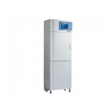 上海雷磁在线化学需氧量测定仪COD-580