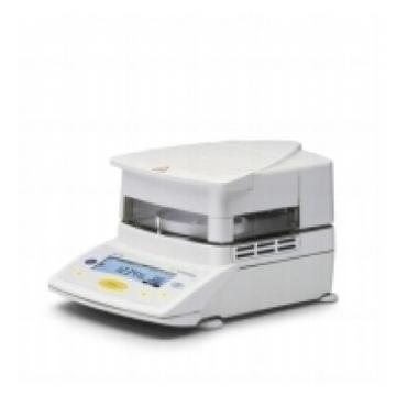 赛多利斯水份测定仪MA150(已停产)