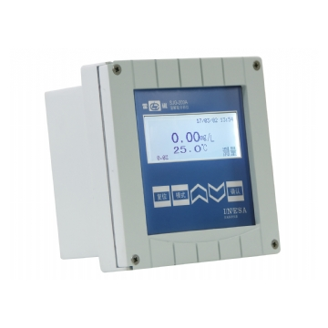 上海雷磁溶解氧分析仪SJG-203A
