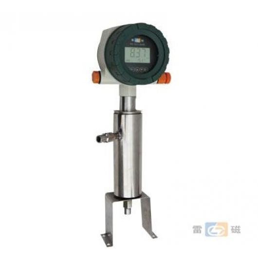 上海雷磁工業電導率儀DDG-330