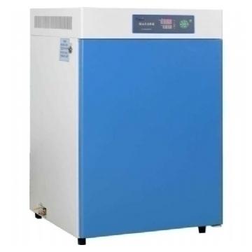 上海一恒隔水式電熱恒溫培養箱GHP-9160N