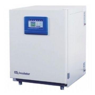 上海一恒二氧化碳培养箱(触摸屏)— 型BPN-80RHP