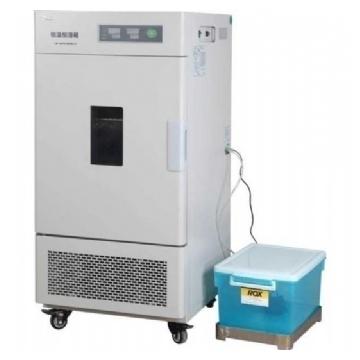 上海一恒恒温恒湿箱LHS-50CH (普及型)