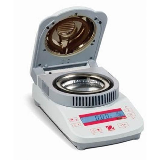 奥豪斯水份测定仪MB23