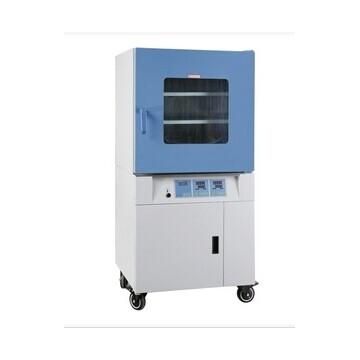 上海一恒真空干燥箱-电子半导体元件专用BPZ-6063B