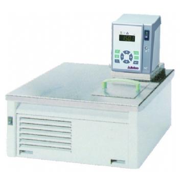 上海一恒低温循环水槽MP-10C
