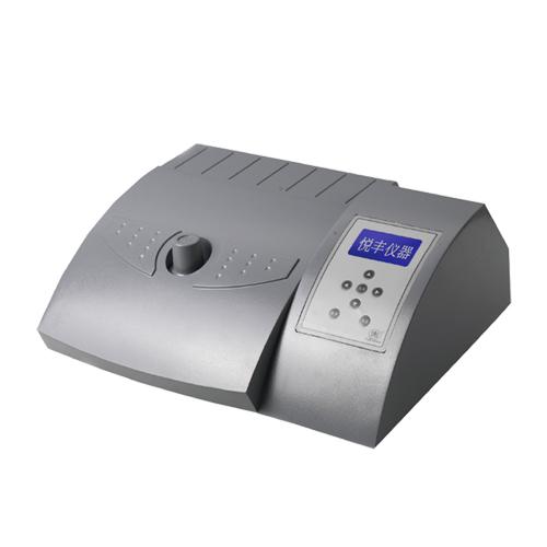 上海悦丰微电脑浊度仪SGZ-4000I