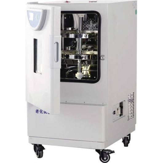 上海一恒老化试验箱BHO-401A