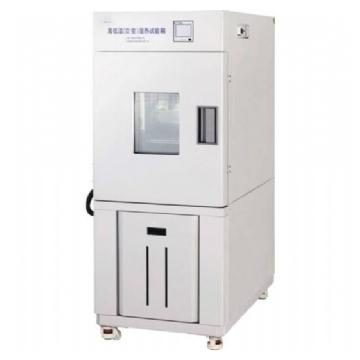 上海一恒高低温湿热试验箱BPHJS-1000C