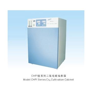 上海惜今二氧化碳培养箱CHP-80气套式