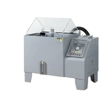 上海一恒盐雾腐蚀试验箱LYW-015(普及型)