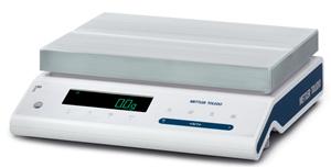 梅特勒電子天平MS32000L