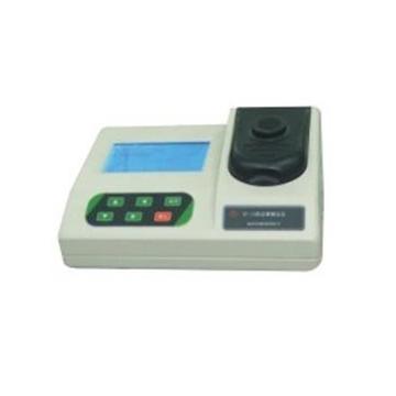 上海惜今COD测定仪(高锰酸钾指数)COD-M