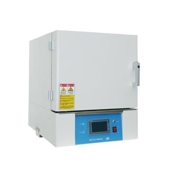 上海一恒箱式电阻炉SX2-2.5-12TP
