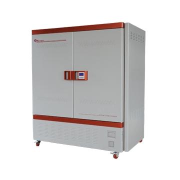 上海博迅液晶程控生化培养箱BSP-800
