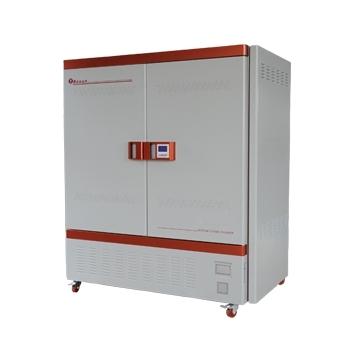 上海博迅液晶程控霉菌培养箱BMJ-800