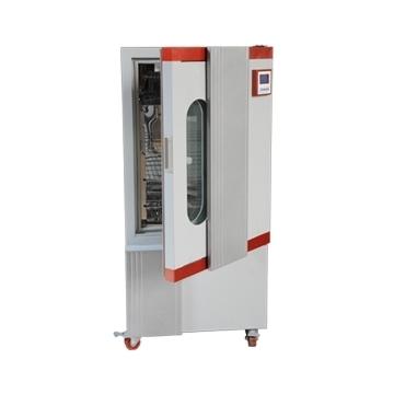 上海博迅霉菌培养箱(带湿度控制)BMJ-160C