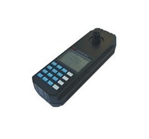 上海惜今余氯测定仪(可测余氯总氯)WD8802