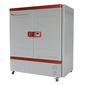 上海博迅霉菌培养箱(带湿度控制)BMJ-800C